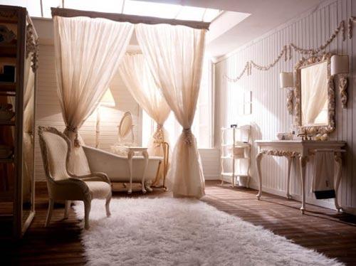 romantische-slaapkamer-meubels-savio-firmino-3