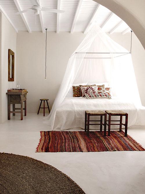 slaapkamer ideeen marokko nl ~ pussyfuck for ., Deco ideeën