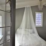 Uitschuifbare slaapkamer slaapkamer idee n - Decoratie studio ontwerp ...