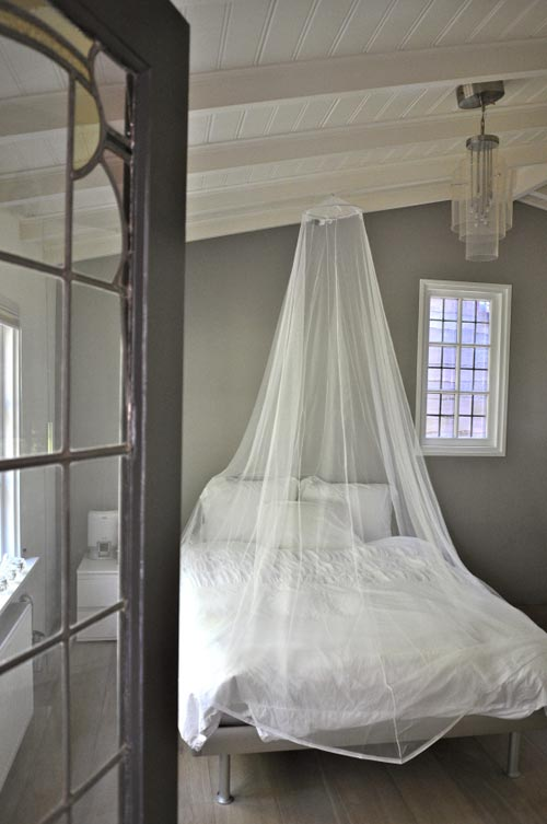 Slaapkamer ideeen slaapkamer idee slaapkamer slaapkamers car interior design - Slaapkamer idee ...