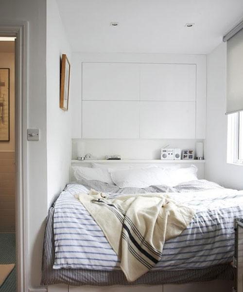 Slaapkamer Ideeen Man: Slaapkamer meubels ideeën voor mannen ...