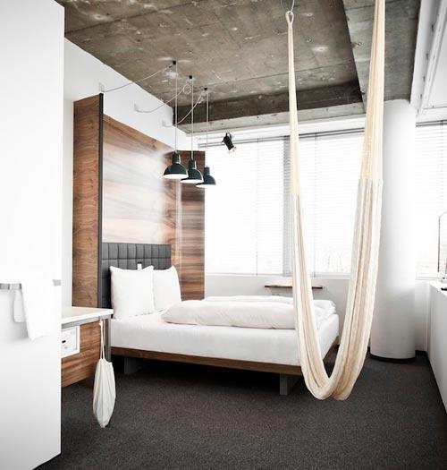 imgbd  achterwand slaapkamer ikea  de laatste slaapkamer, Meubels Ideeën