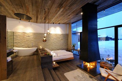hotel slaapkamer inrichting  consenza for ., Meubels Ideeën
