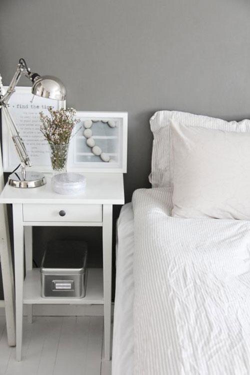 Slaapkamer nina slaapkamer nina wnzo nl slaapkamers complete spaanderplaat toebehoren voor - Slaapkamer idee ...