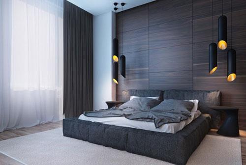 slaapkamer luxe uitstraling ~ pussyfuck for ., Deco ideeën