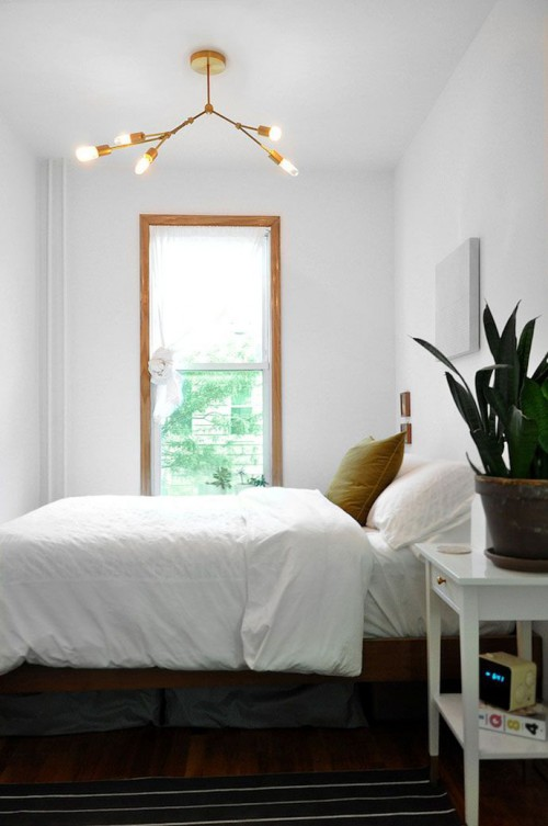 wat voor lamp in slaapkamer ~ lactate for ., Deco ideeën