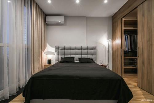 Apartment-Kiev-13-850x567