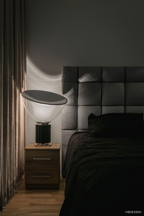 Apartment-Kiev-15-850x1275