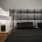 Luxe slaapkamer door Yodezeen