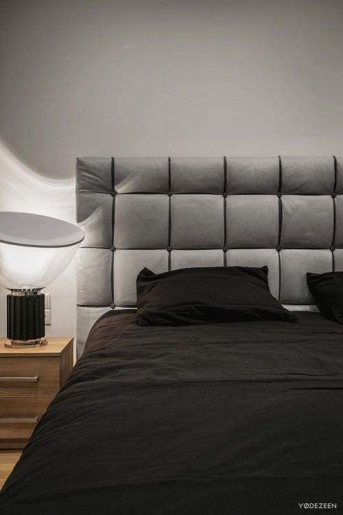 Apartment-Kiev-16-850x1275