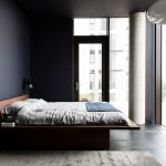 Autocoot x Cereal Magazine slaapkamer