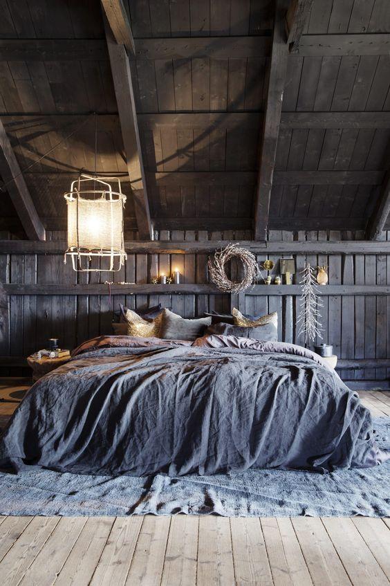 ay-illuminate-hanglamp-slaapkamer-