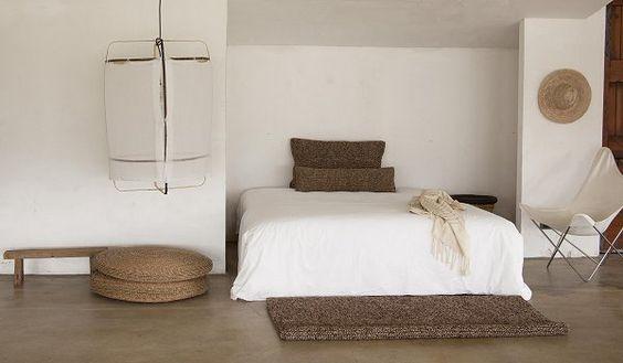 Hanglamp Voor Slaapkamer : Ay illuminate hanglampen in de slaapkamer slaapkamer ideeën