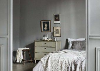 11x Tips bij het kopen van een nieuw bed