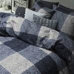 Je bed winterproof maken