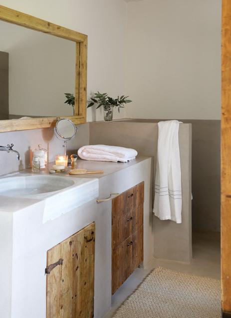betonstuc-badkamer-landelijk