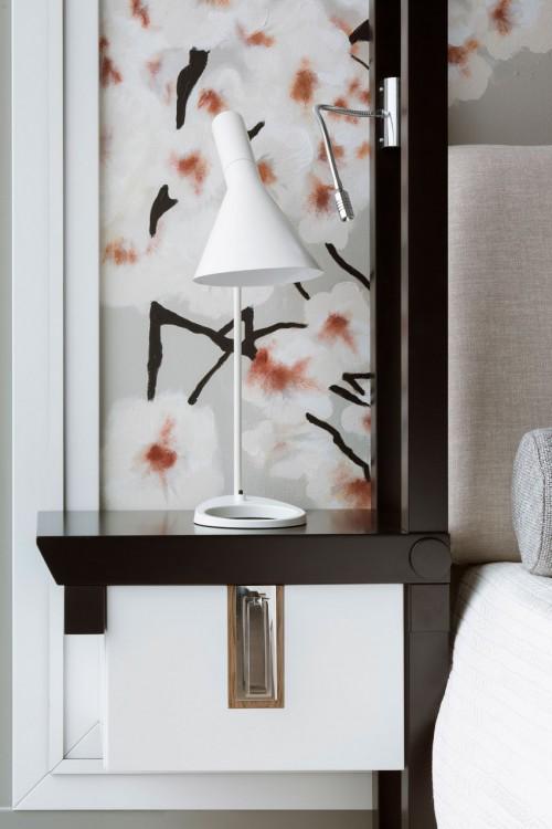 Japanse Slaapkamer Ideeen : Moderne japanse slaapkamer idee?n