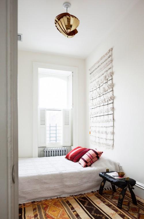 Luxe Slaapkamer Accessoires: Zo kan een herenslaapkamer ook manners ...