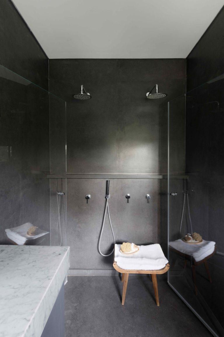 http://www.slaapkamer-ideeen.nl/wp-content/uploads/chique-slaapkamer-met-grote-inbouwkasten-1.jpg