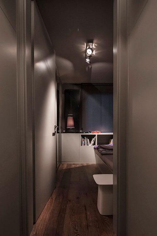 Coole slaapkamer  Slaapkamer ideeën