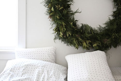 Cozy slaapkamer van Johnna en Max