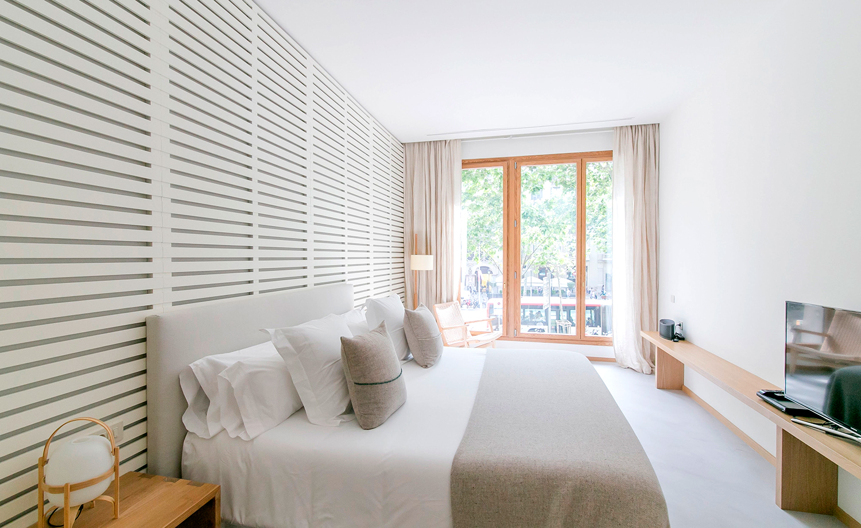 lichte slaapkamer ideeen ~ lactate for ., Deco ideeën