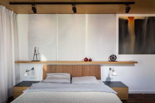 Design Slaapkamer Ideeen: En resultaat voor http erieurvoorbeelden ...