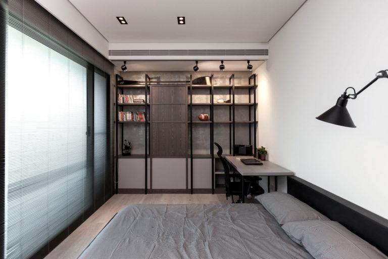 Stoere Slaapkamer Lamp : Beste stoere slaapkamer afbeeldingen van slaapkamer design