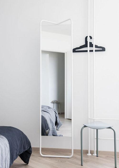 diy slaapkamer ideeen : Slaapkamer Ideeën Pictures