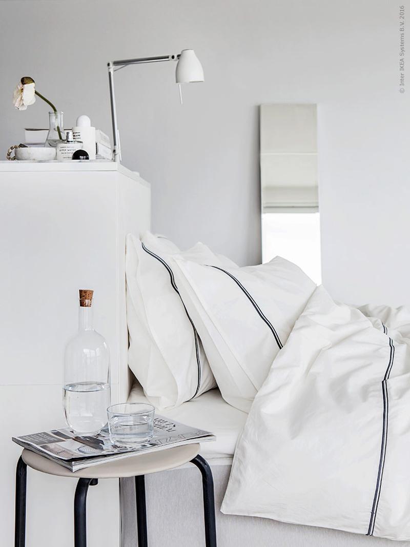 droom-slaapkamer-ikea-kasten