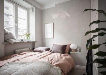 Duurzame slaapkamer inrichten? 8 tips!