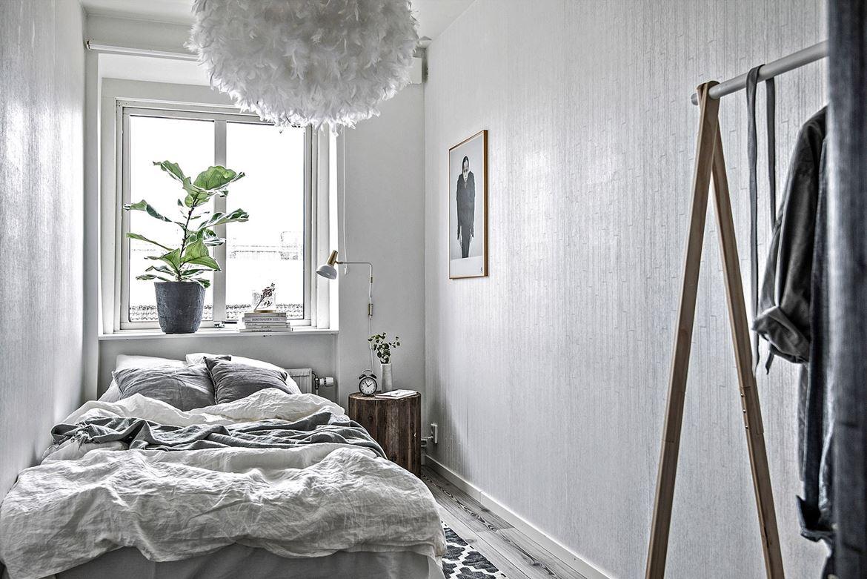 een-lange-smalle-slaapkamer