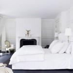 Tips voor energiebesparing in de slaapkamer