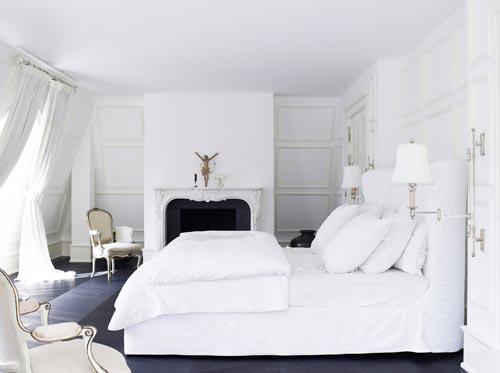 Slaapkamer Ventileren : Tips voor energiebesparing in de slaapkamer ...