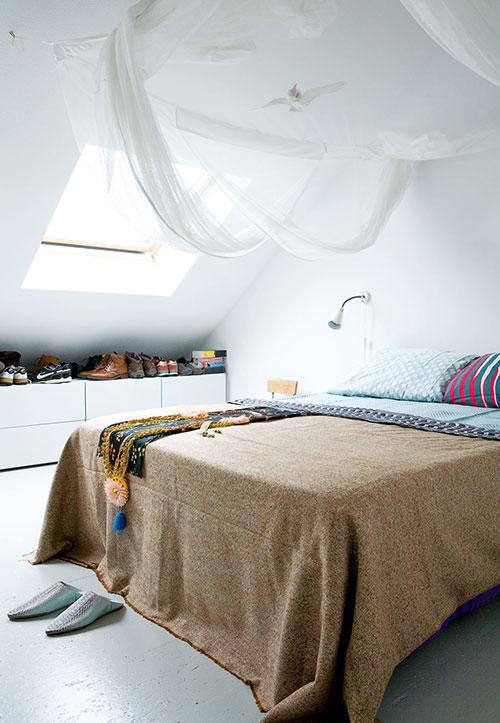Vtwonen Slaapkamer Ideeen: Luvern vtwonen slaapkamer ideeen.
