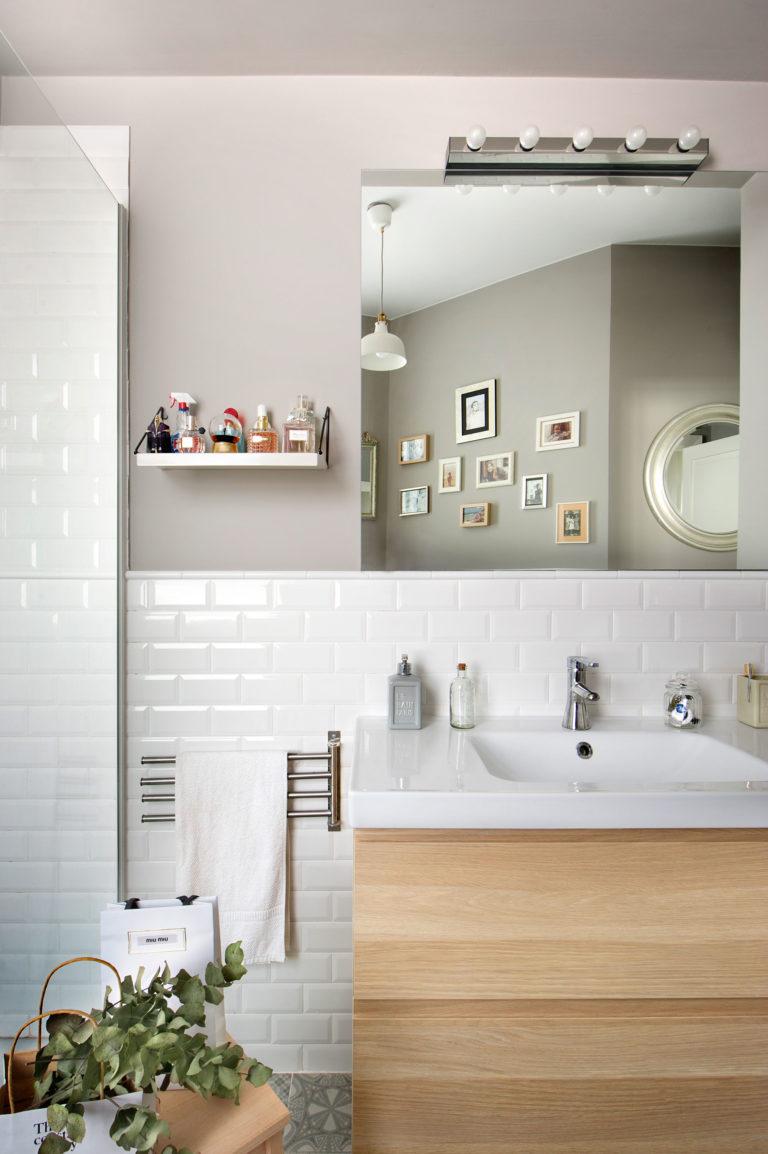 http://www.slaapkamer-ideeen.nl/wp-content/uploads/gaila-wilde-een-slaapkamer-met-inloopkast-en-badkamer-8.jpg
