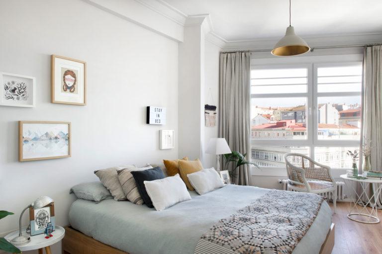 http://www.slaapkamer-ideeen.nl/wp-content/uploads/gaila-wilde-een-slaapkamer-met-inloopkast-en-badkamer.jpg