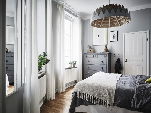 slaapkamer pimpen consenza for meubels ideen