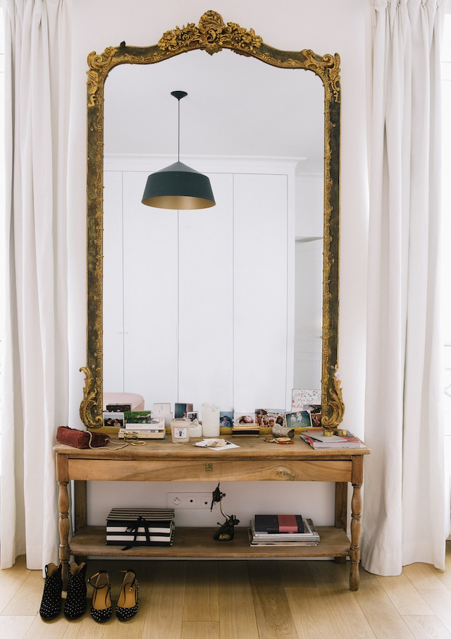 gouden-barok-spiegel
