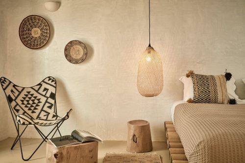 Stoere Bohemien Bungalow : Griekse bohemian slaapkamer slaapkamer ideeën