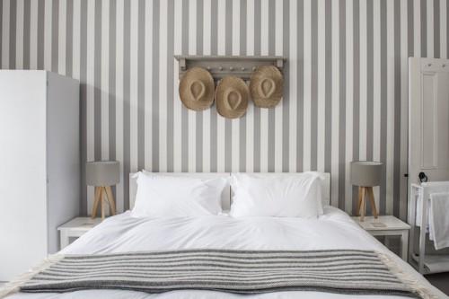 slaapkamer ideeen grijs wit consenza for meubels ideen