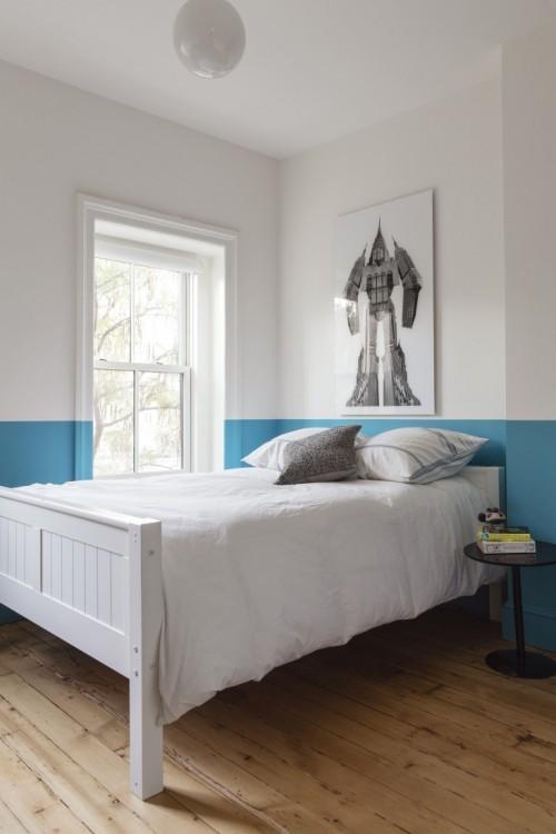 http://www.slaapkamer-ideeen.nl/wp-content/uploads/half-geschilderde-muren-slaapkamer-7-500x750.jpg