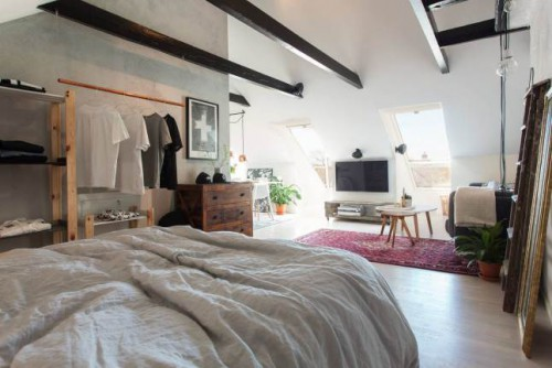 hippe kledingkast hippe kledingkast hippe slaapkamer