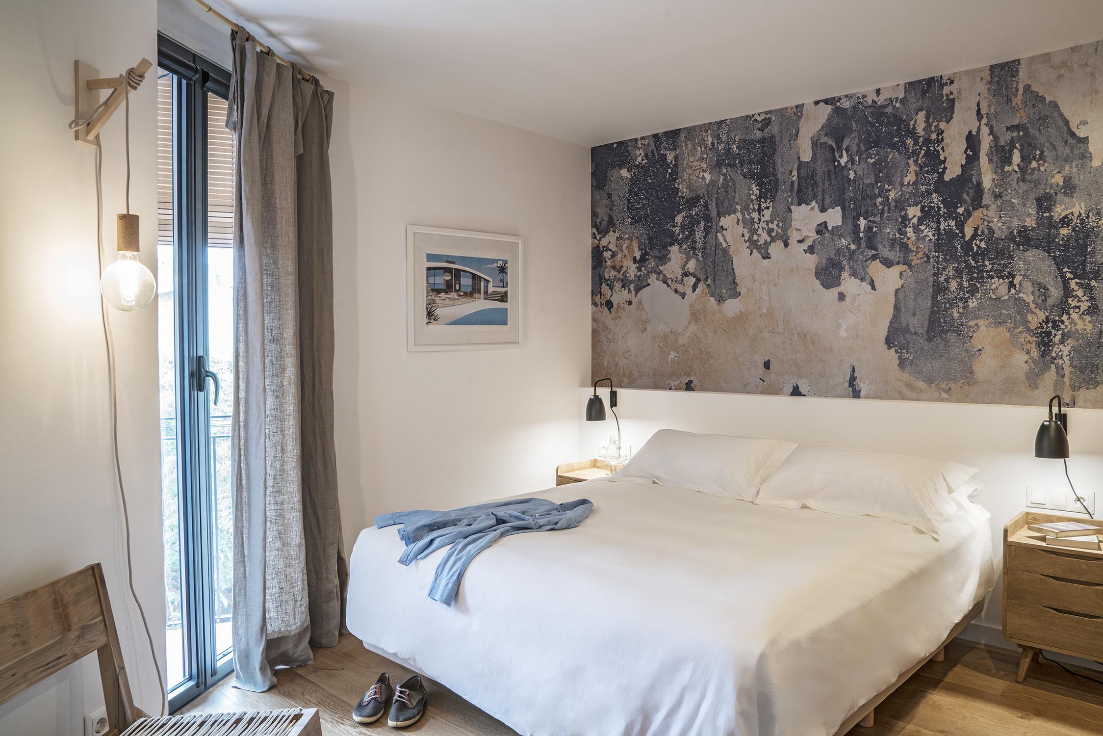 Klassieke slaapkamer ideeen slaapkamer ideeen goud guess goud