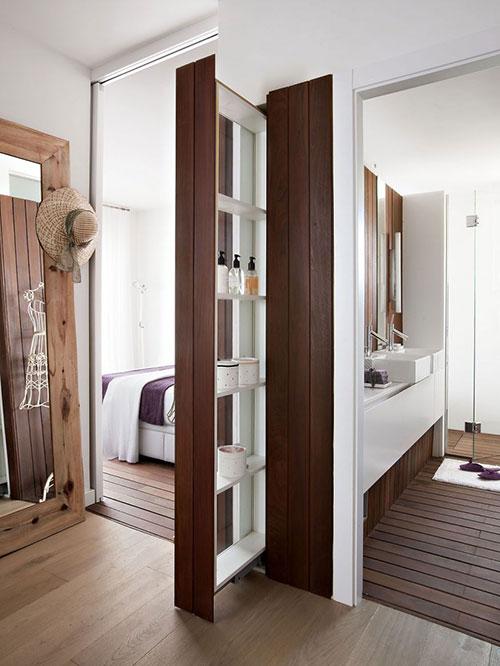 imgbd - wand decoratie slaapkamer ~ de laatste slaapkamer, Deco ideeën