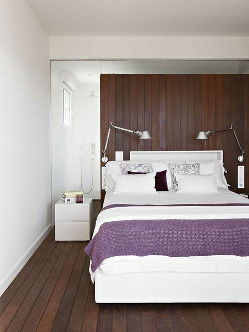 imgbd  slaapkamer ideeen vloer  de laatste slaapkamer, Meubels Ideeën