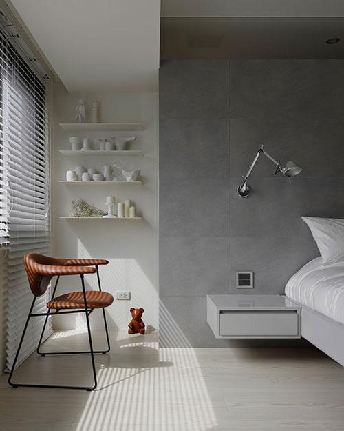 slaapkamer tv : TV Bed, speciaal ontworpen voor de moderne slaapkamer ...