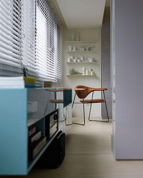 slaapkamer meubels veenendaal: project slaapkamerkast op maat, Deco ideeën