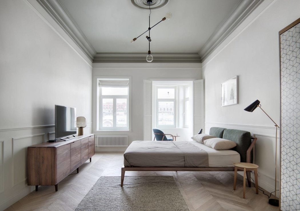 Moderne decoratie online reviews moeten betrouwbaar en transparant