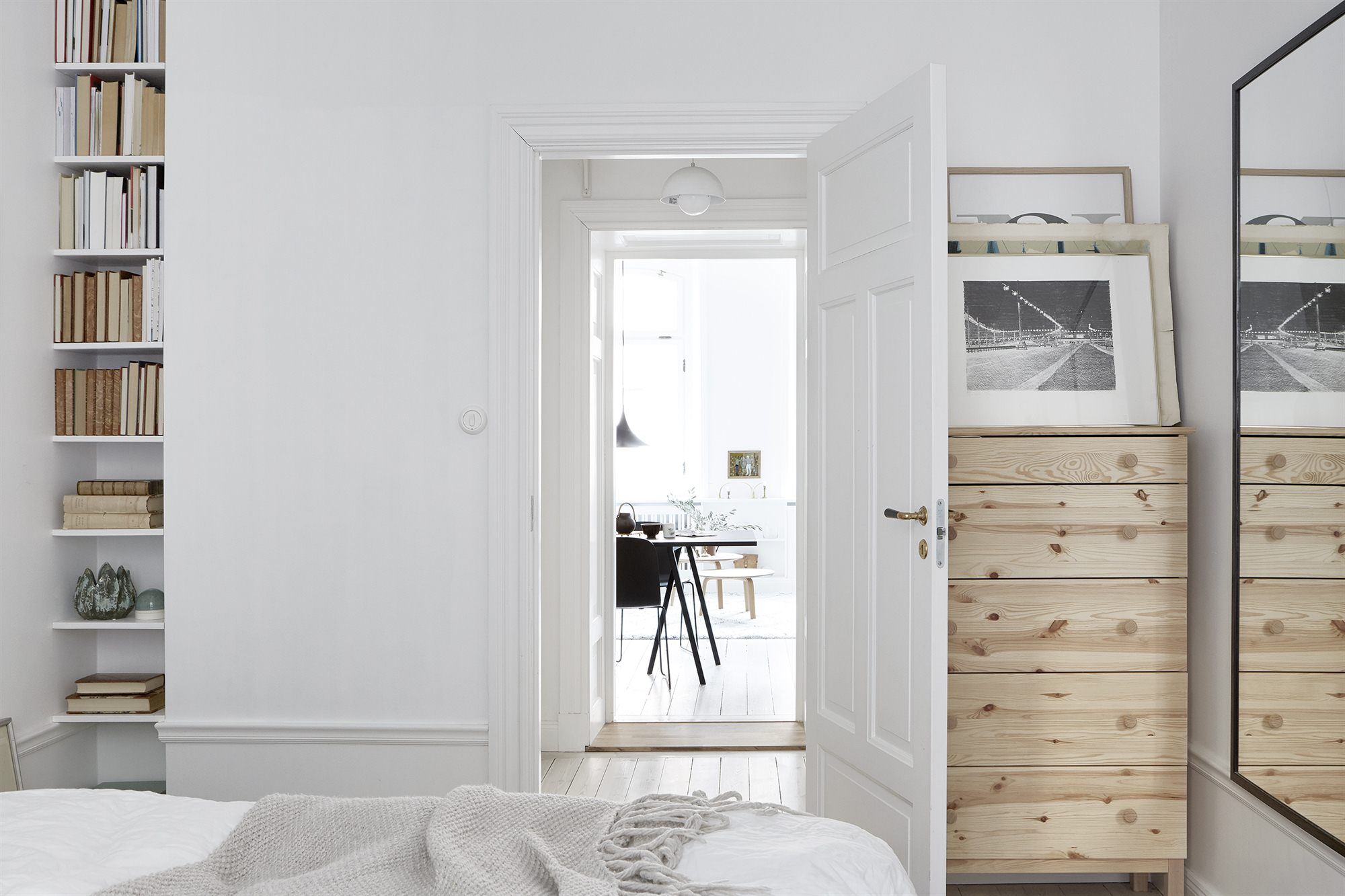 inbouwboekenkast-slaapkamer